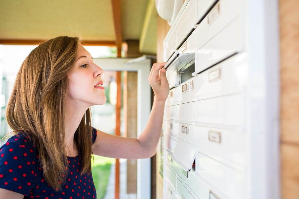 Is Direct Mail Marketing Still Effective with Millennials?