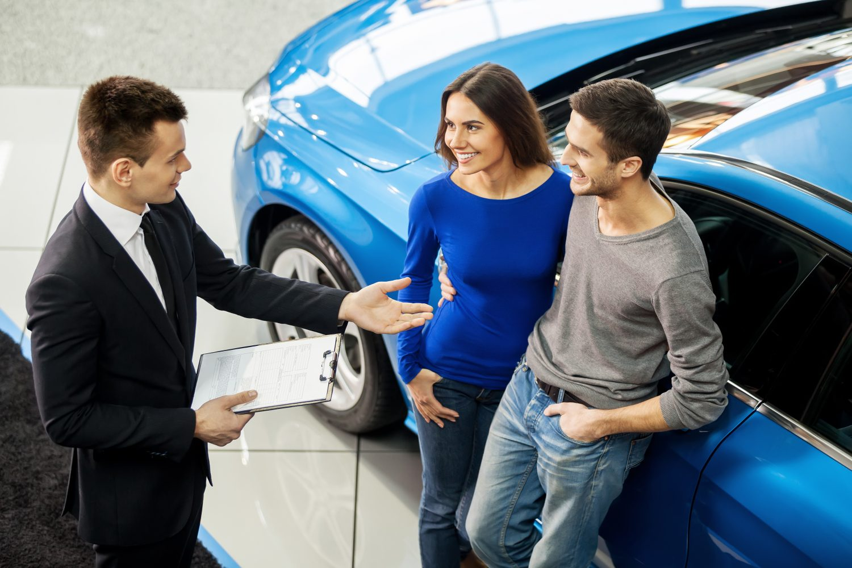 Automotive Lists