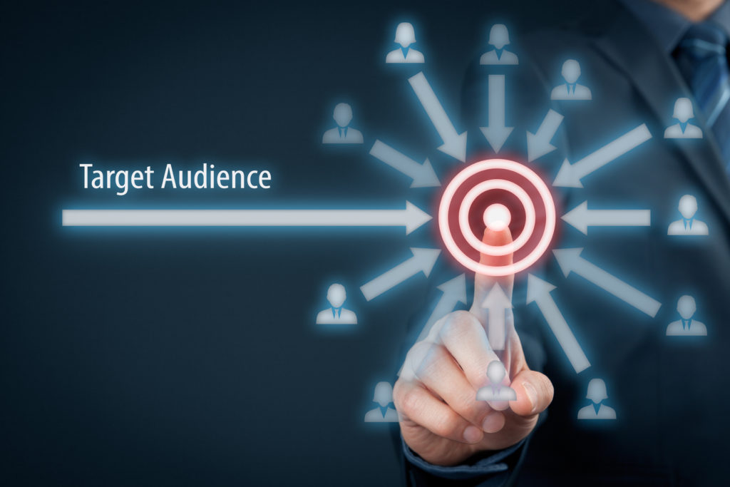 Targeted Marketing: Why Exclusion Is a Good Thing