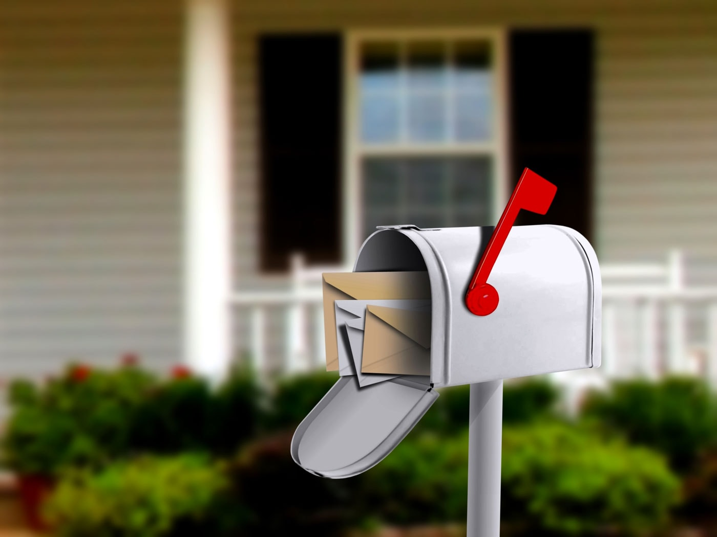 direct-mail-marketing-delivered-in-inbox
