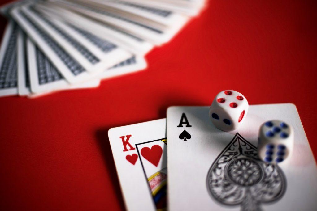 Online Gambler Lists