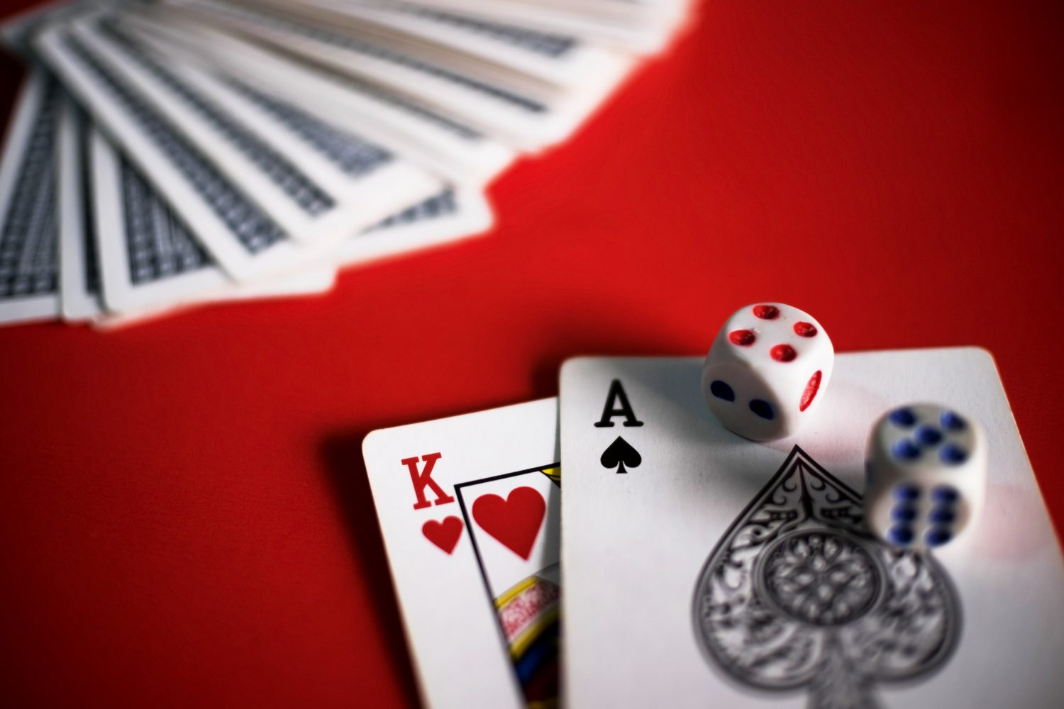 buy-online-gambler-list-database