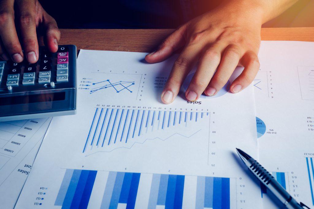 Investor Lists