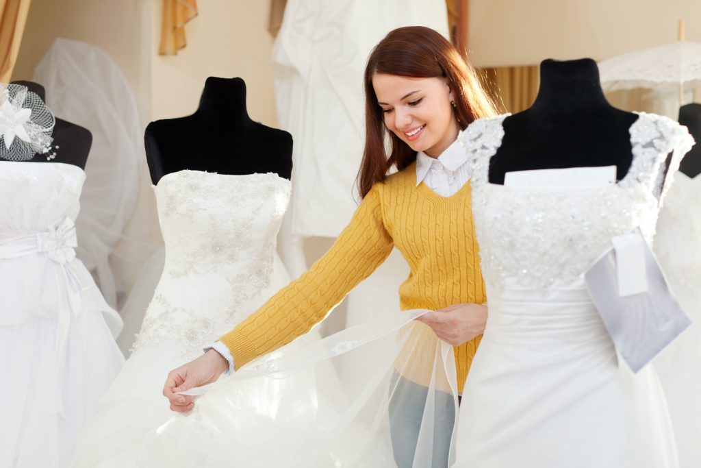 Brides-To-Be Lists