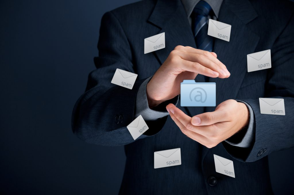 Email Marketing Relevancy Is More Important Than Ever