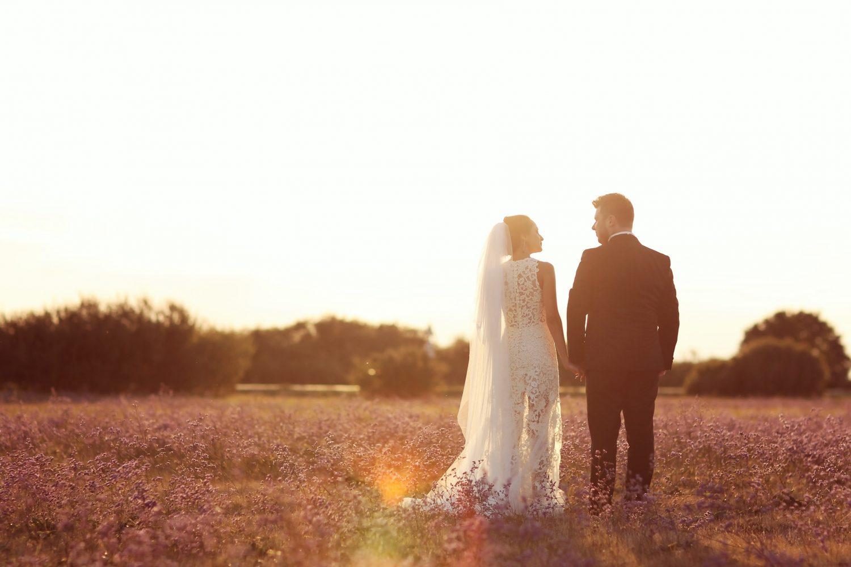 Newlywed Lists