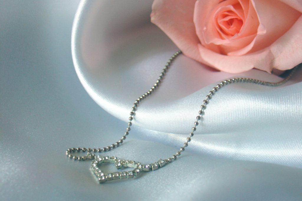 Jewelry Buyer Lists