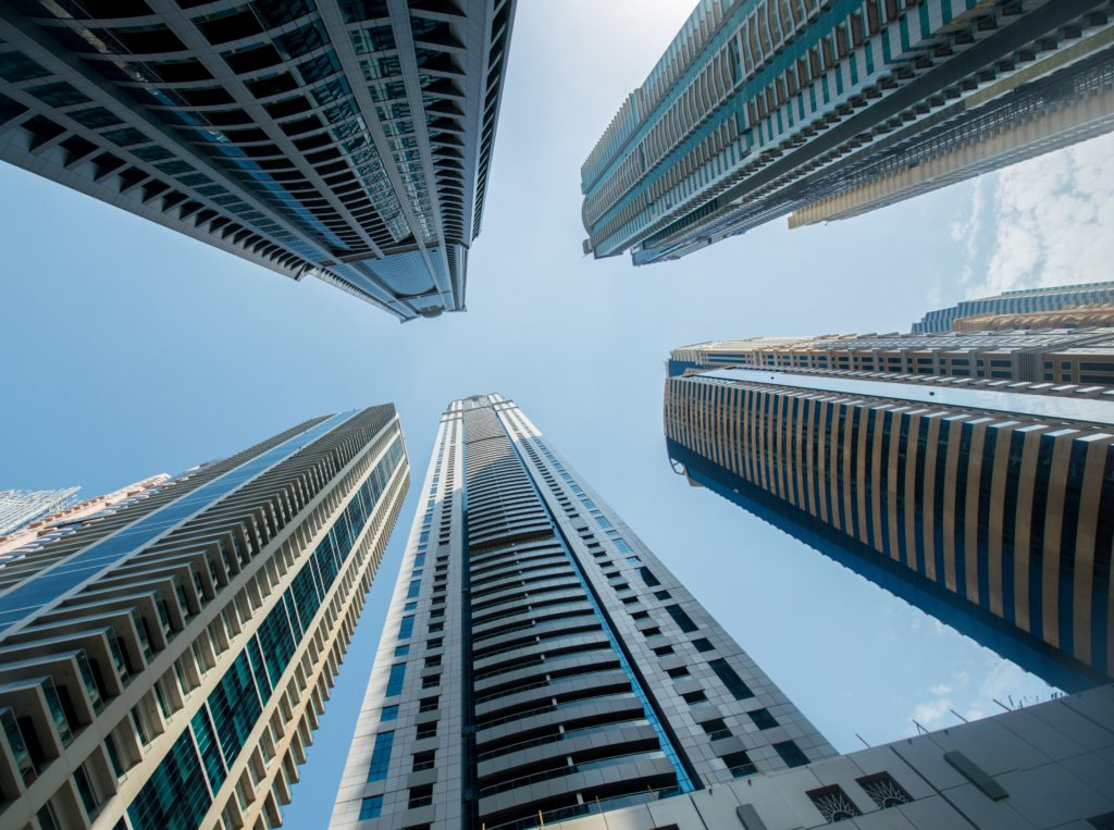 Commercial Property Lists