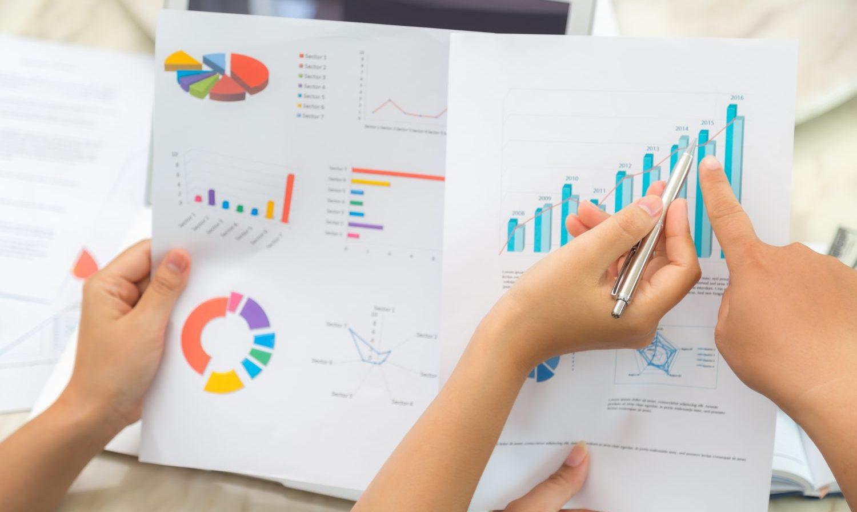 marketing-list-case-studies