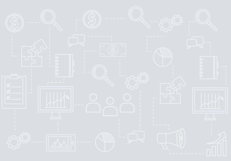 marketing-list-blog