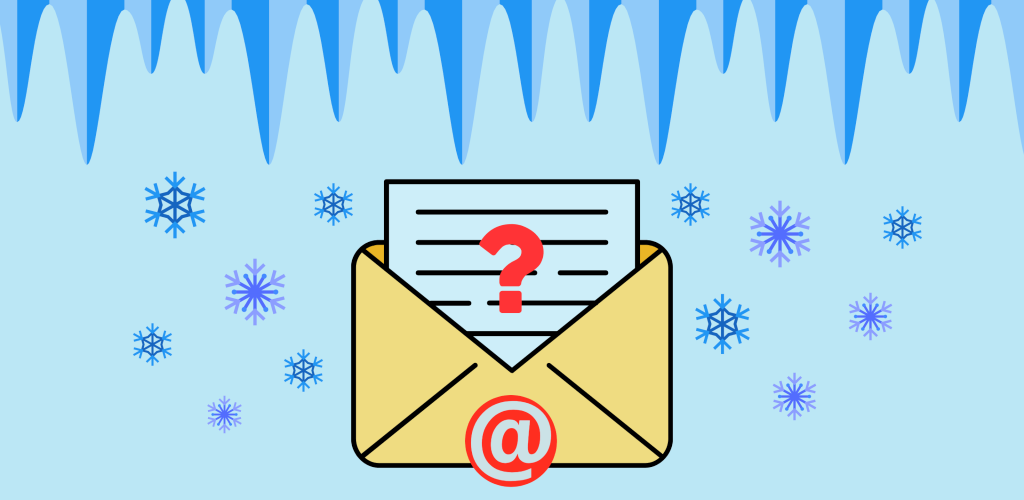 Everything To Know About Cold Email Marketing