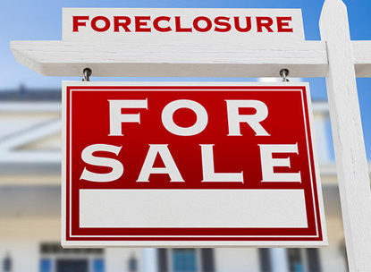 pre-foreclosure-lists